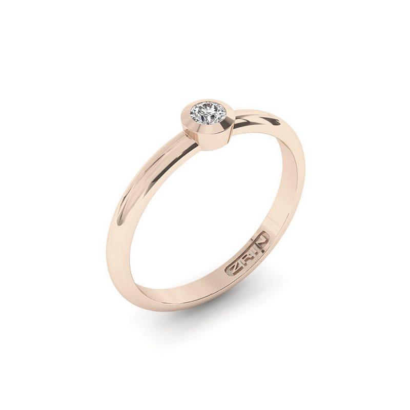 Zarucnicki-prsten-model-622-crveno-zlato-1phs