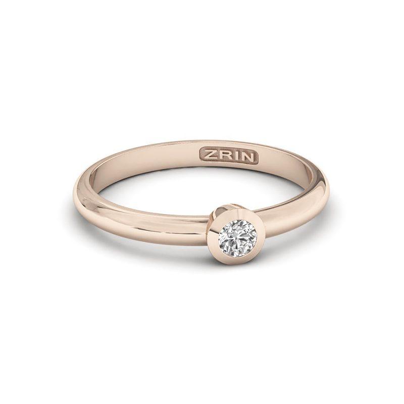 Zarucnicki-prsten-model-622-crveno-zlato-2phs