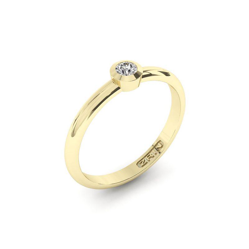 Zarucnicki-prsten-model-622-zuto-zlato-1phs