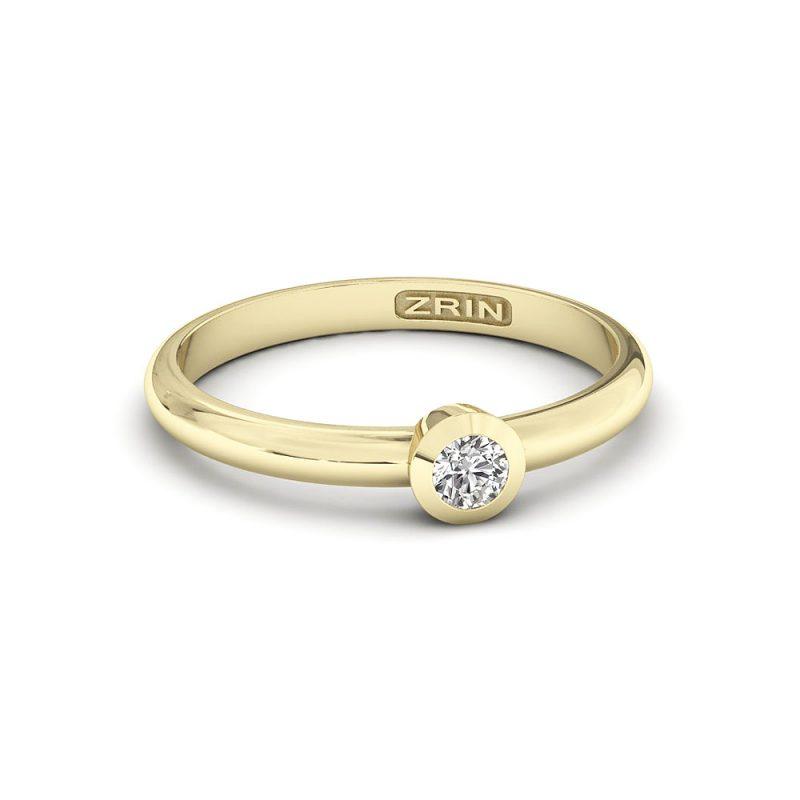Zarucnicki-prsten-model-622-zuto-zlato-2phs