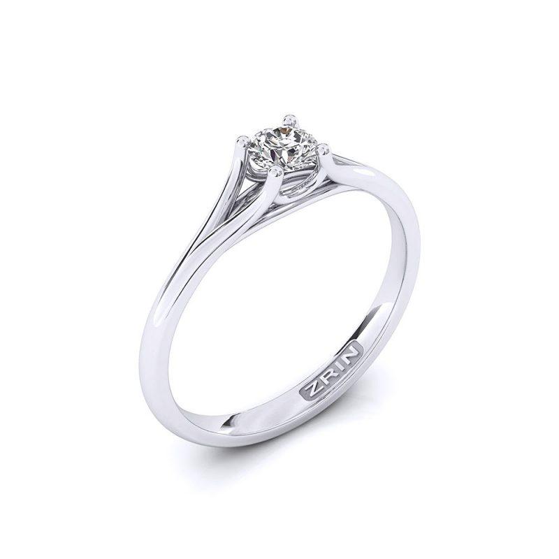 Zarucnicki-prsten-model-623-bijelo-zlato-platina-1phs