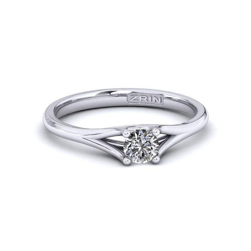 Zarucnicki-prsten-model-623-bijelo-zlato-platina-2phs