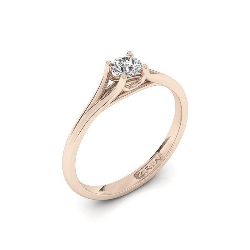 Zarucnicki-prsten-model-623-crveno-zlato-1phs