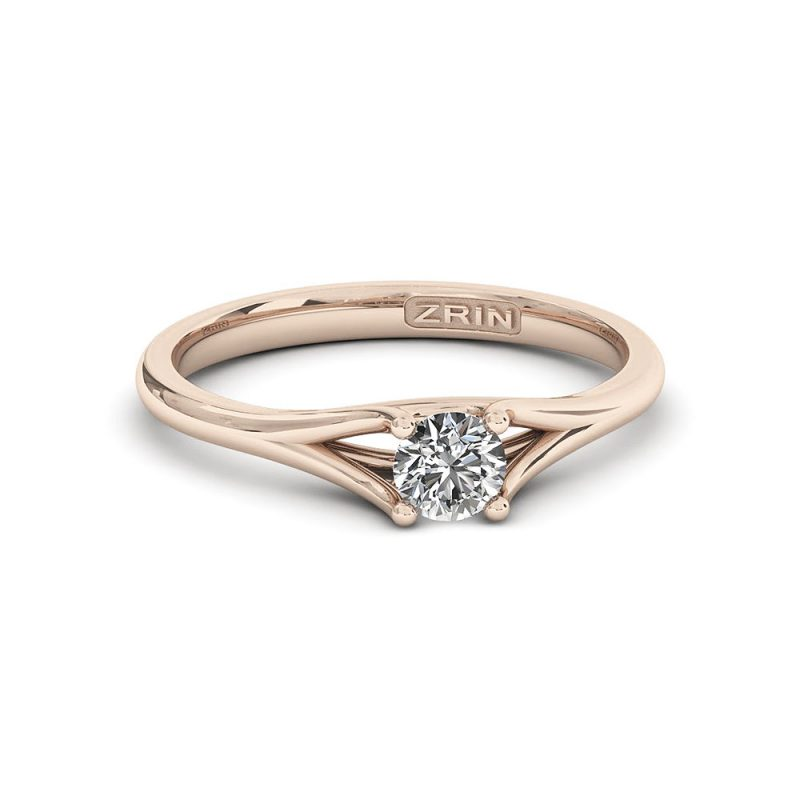 Zarucnicki-prsten-model-623-crveno-zlato-2phs