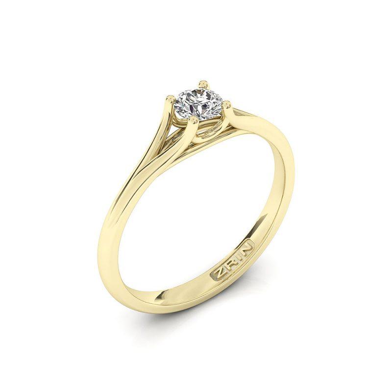 Zarucnicki-prsten-model-623-zuto-zlato-1phs
