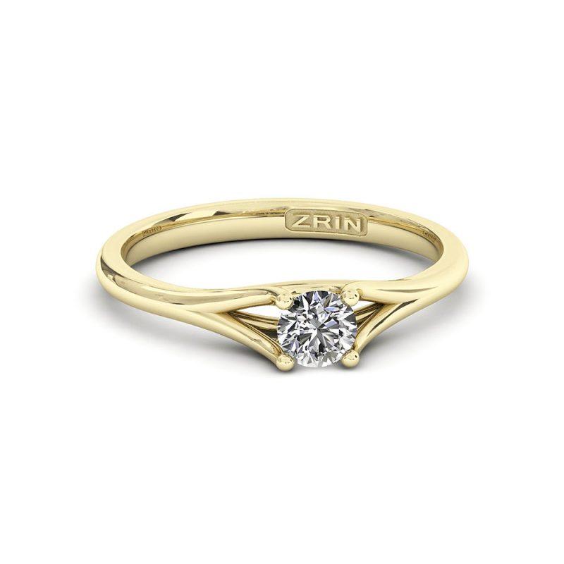 Zarucnicki-prsten-model-623-zuto-zlato-2phs