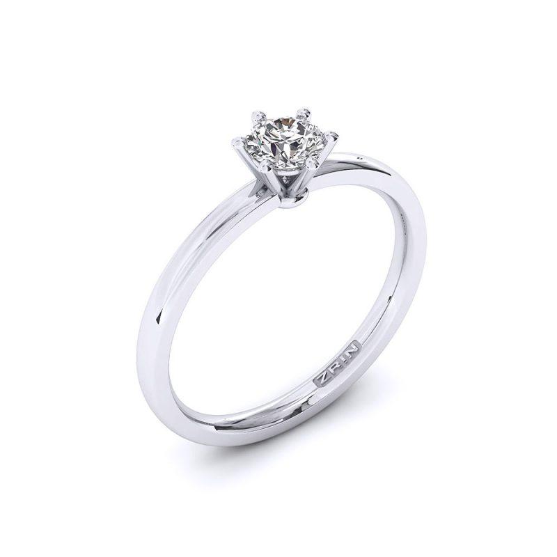 Zarucnicki-prsten-model-635-bijelo-zlato-platina-1phsb