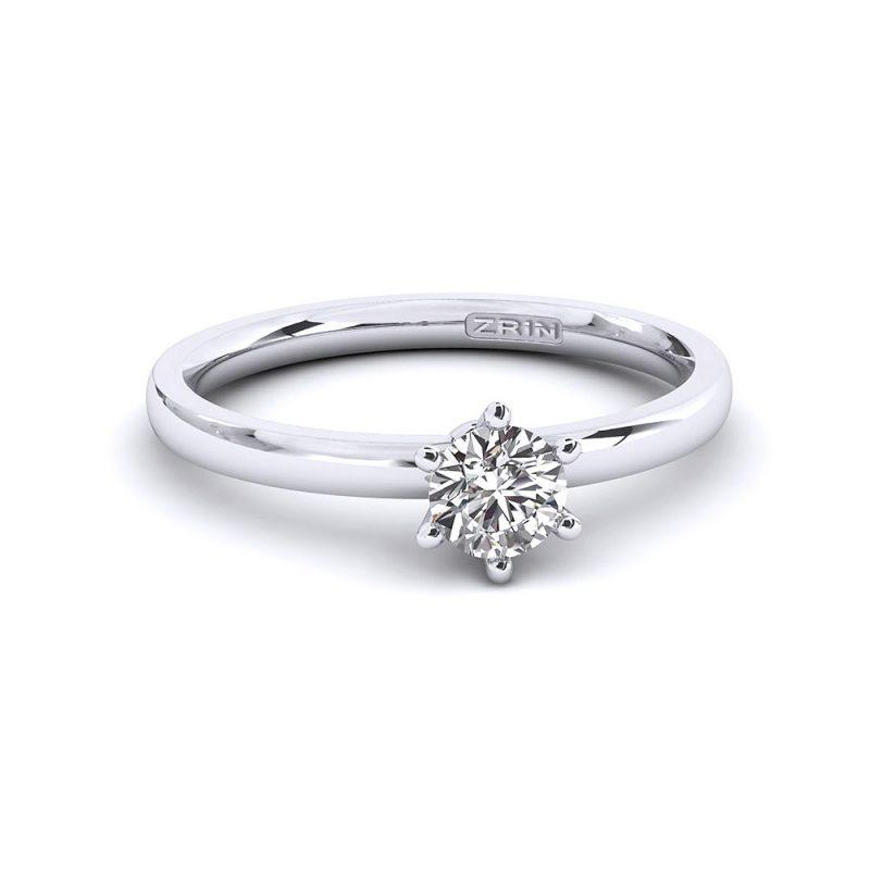 Zarucnicki-prsten-model-635-bijelo-zlato-platina-2phsb