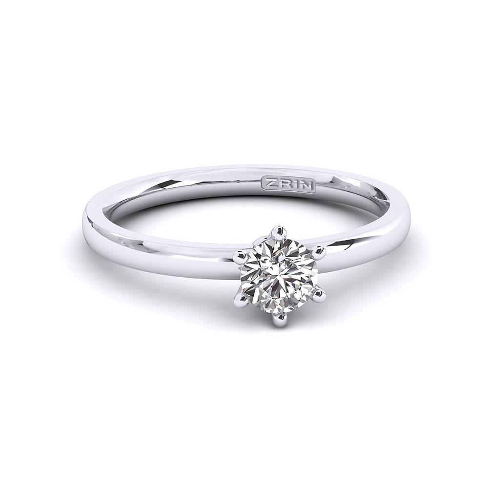 Zaručnički prsten 635