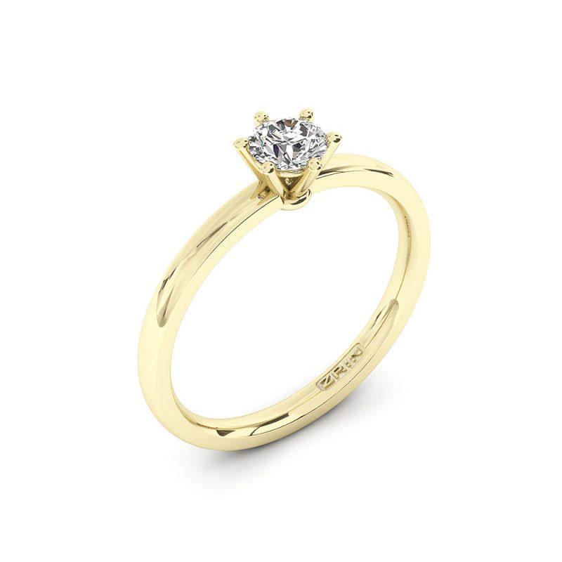 Zarucnicki-prsten-model-635-zuto-zlato-1phsb