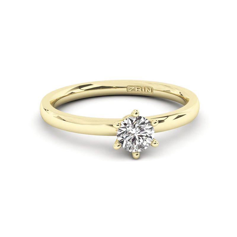Zarucnicki-prsten-model-635-zuto-zlato-2phsb