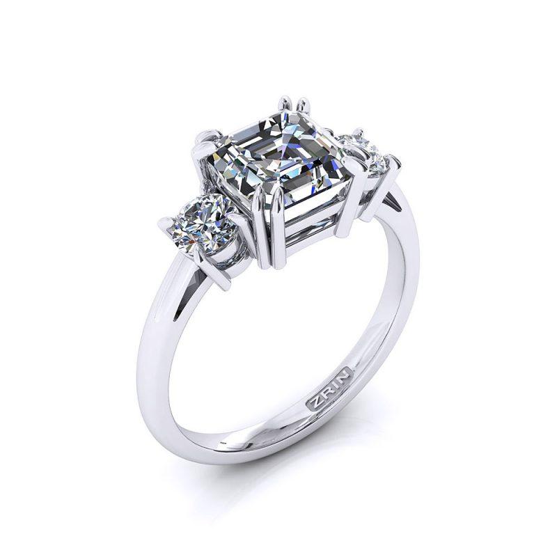 Zarucnicki-prsten-model-641-bijelo-zlato-platina-1phs