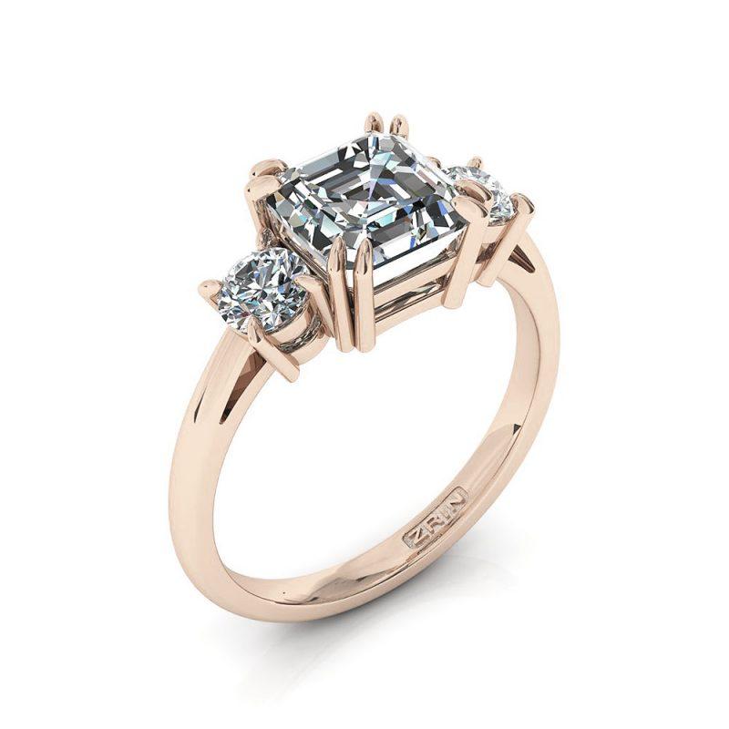 Zarucnicki-prsten-model-641-crveno-zlato-1phs