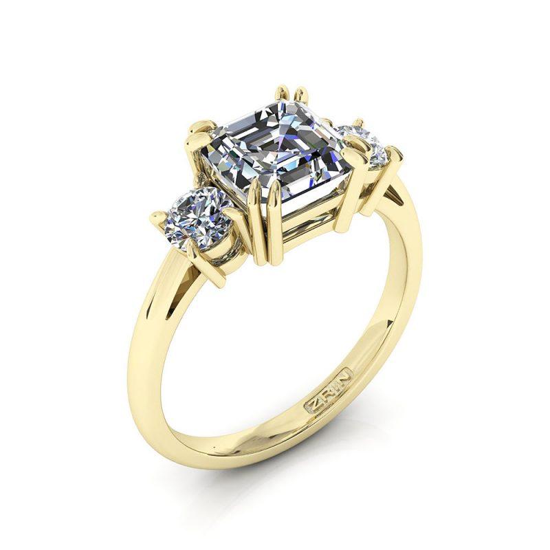Zarucnicki-prsten-model-641-zuto-zlato-1phs