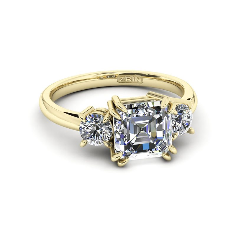 Zarucnicki-prsten-model-641-zuto-zlato-2phs