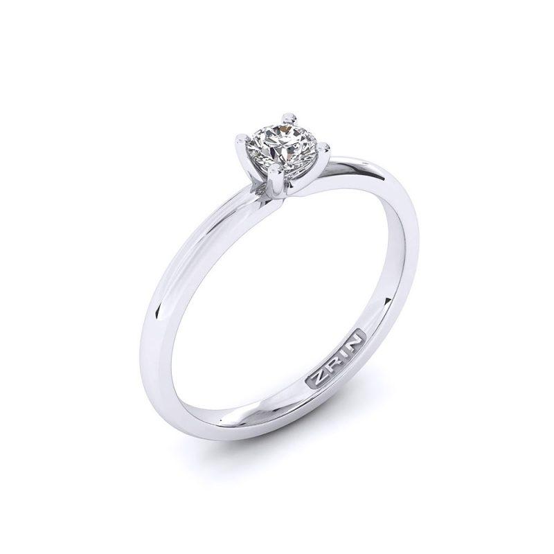 Zarucnicki-prsten-model-649-2-bijelo-zlato-platina-1phsb