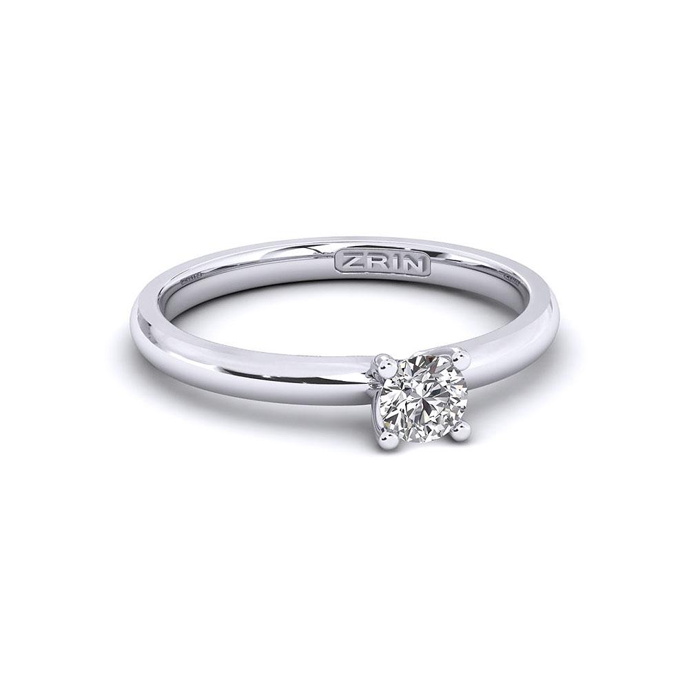 Zaručnički prsten 649-2