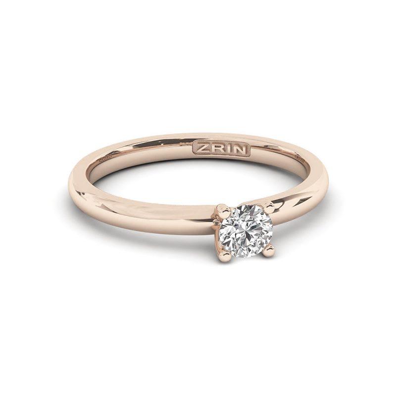 Zarucnicki-prsten-model-649-2-crveno-zlato-2phsb