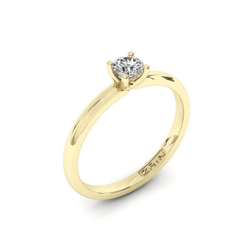 Zarucnicki-prsten-model-649-2-zuto-zlato-1phsb