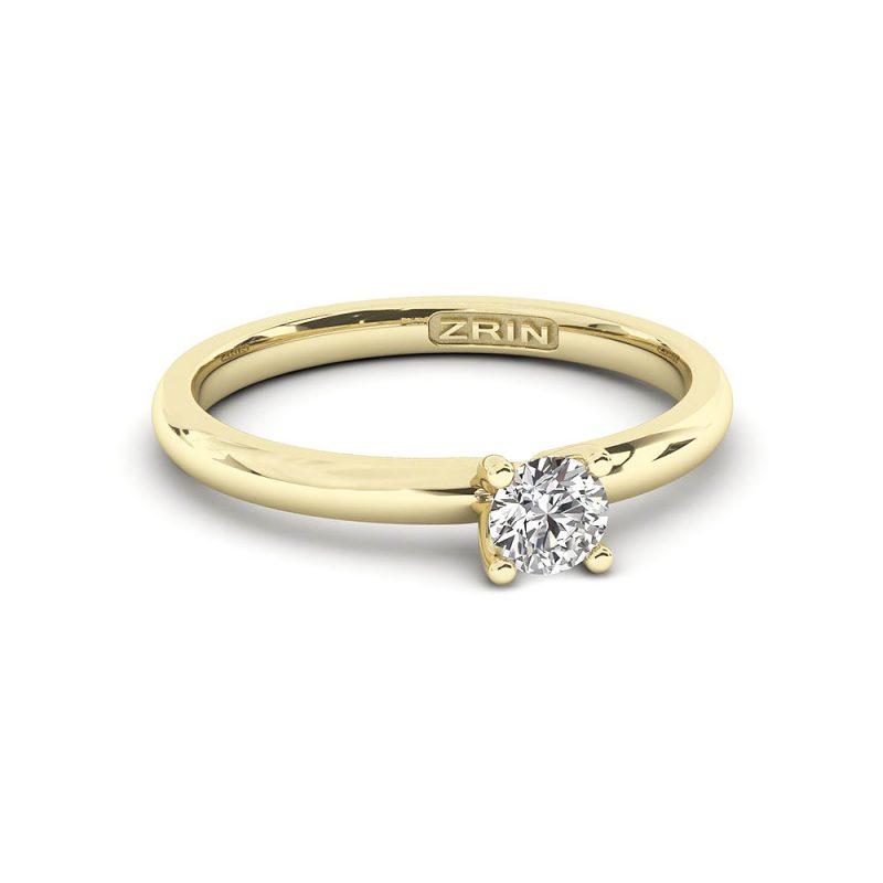 Zarucnicki-prsten-model-649-2-zuto-zlato-2phsb