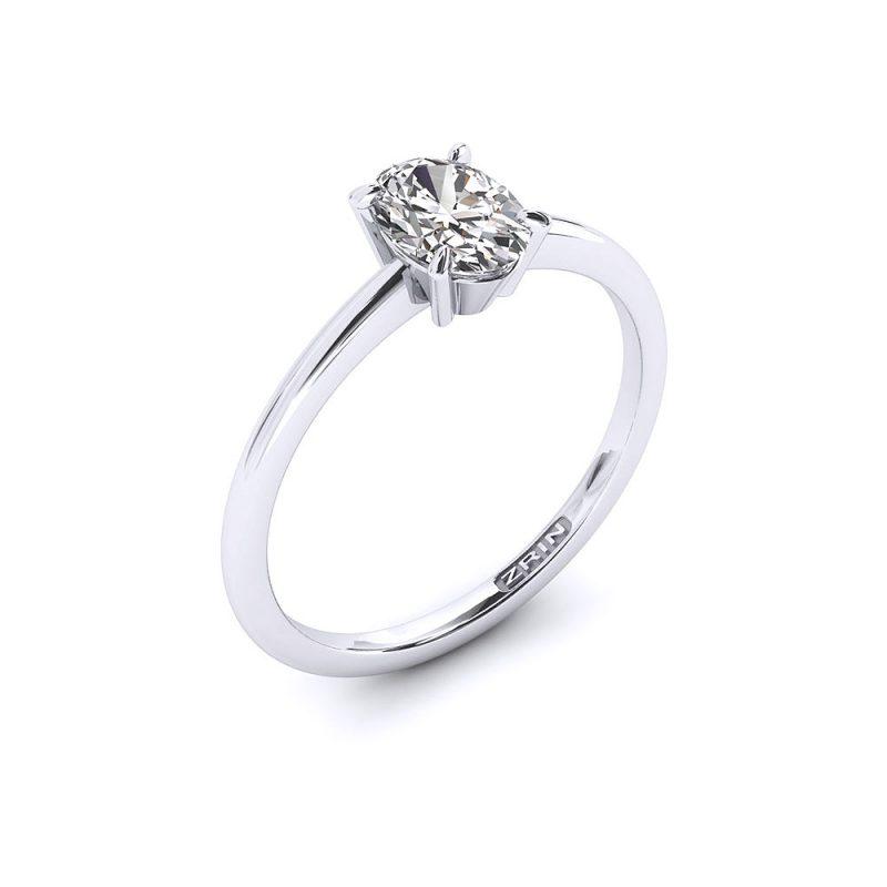 Zarucnicki-prsten-model-650-bijelo-zlato-platina-1phs