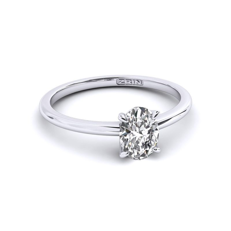 Zarucnicki-prsten-model-650-bijelo-zlato-platina-2phs
