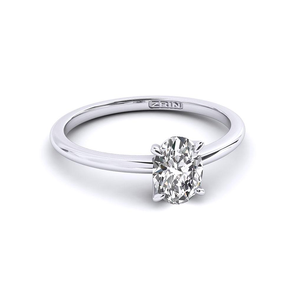 Zaručnički prsten 650