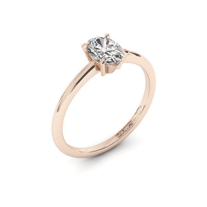 Zarucnicki-prsten-model-650-crveno-zlato-1phs