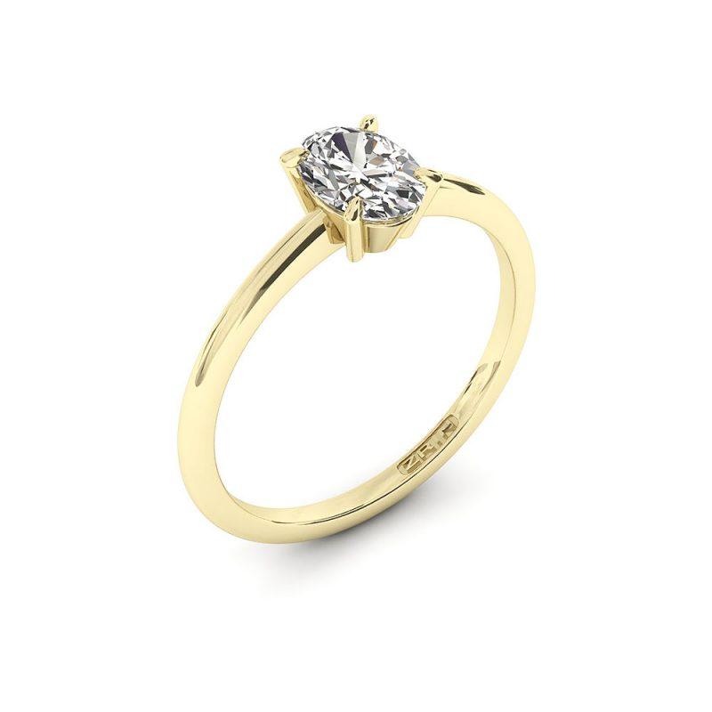 Zarucnicki-prsten-model-650-zuto-zlato-1phs