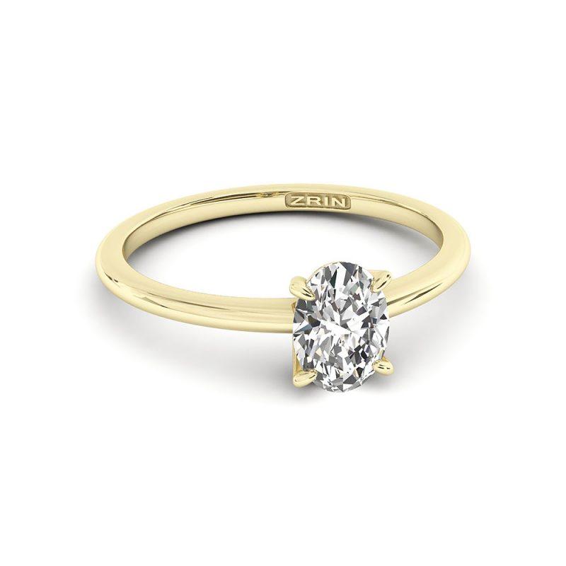 Zarucnicki-prsten-model-650-zuto-zlato-2phs