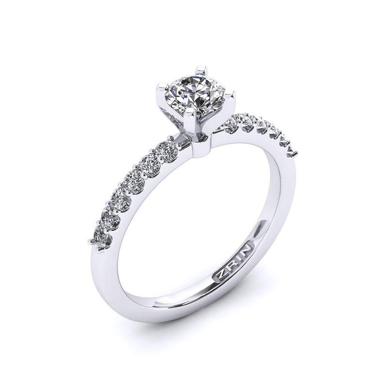 Zarucnicki-prsten-model-671-bijelo-zlato-platina-1phs