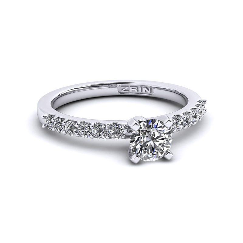 Zarucnicki-prsten-model-671-bijelo-zlato-platina-2phs