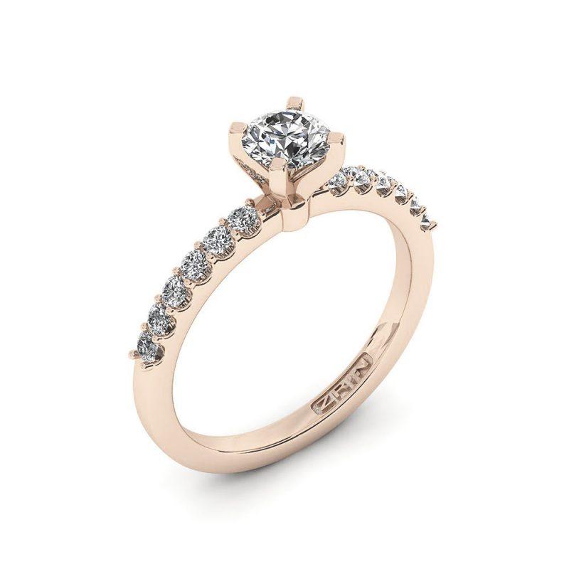 Zarucnicki-prsten-model-671-crveno-zlato-1phsZarucnicki-prsten-model-671-crveno-zlato-1phs