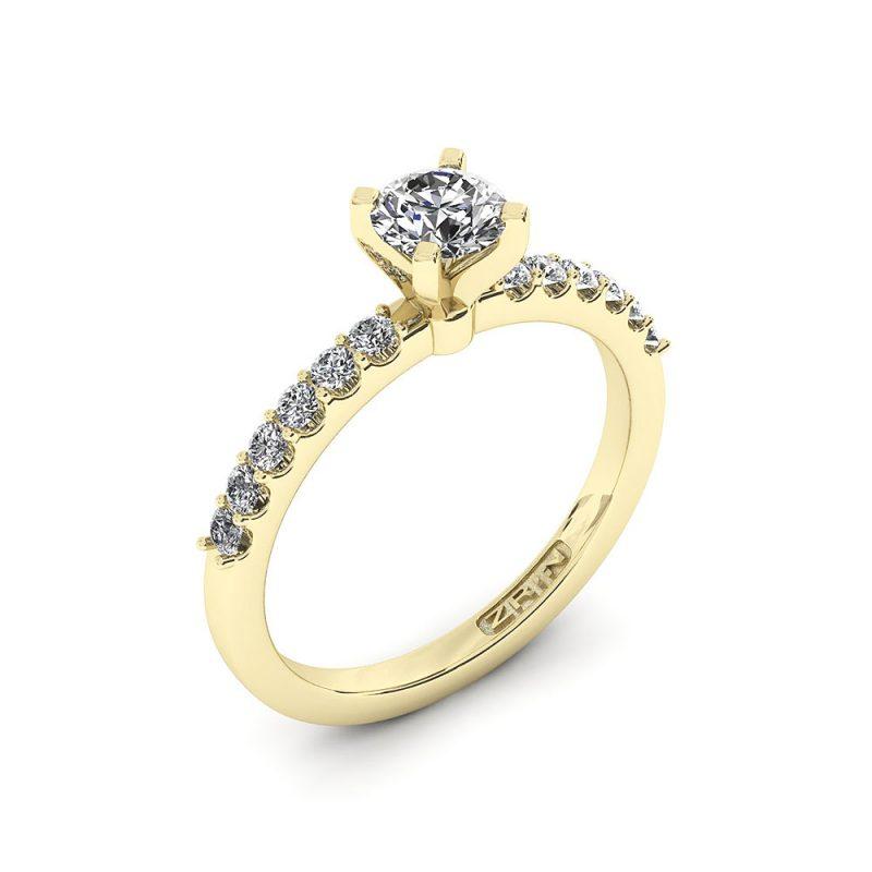 Zarucnicki-prsten-model-671-zuto-zlato-1phs