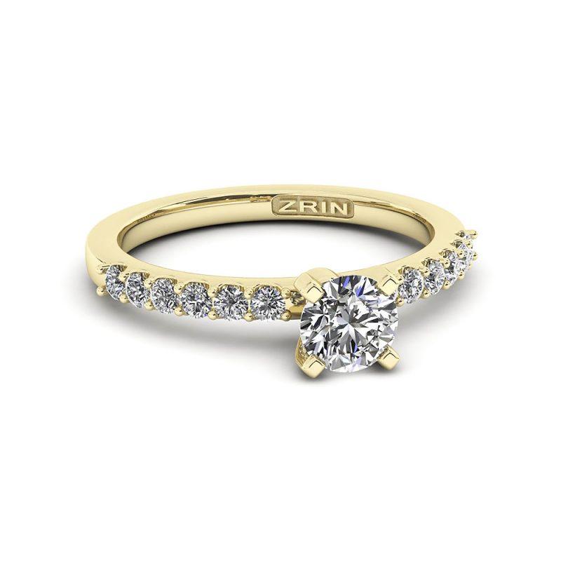 Zarucnicki-prsten-model-671-zuto-zlato-2phs