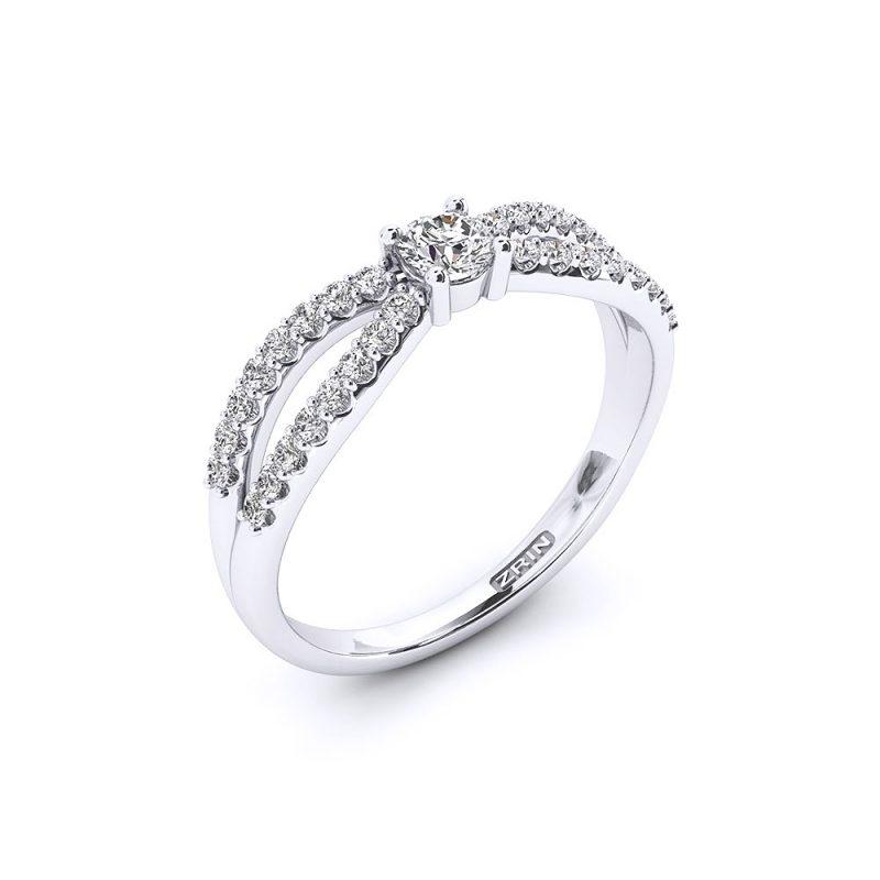 Zarucnicki-prsten-model-675-bijelo-zlato-platina-1phs