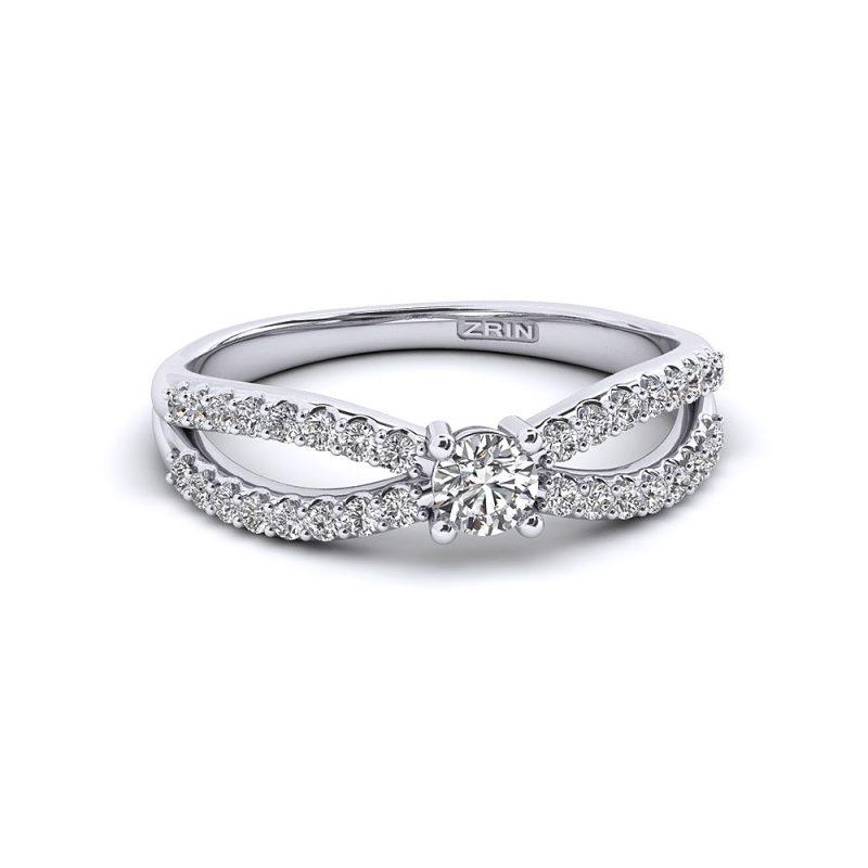 Zarucnicki-prsten-model-675-bijelo-zlato-platina-2phs