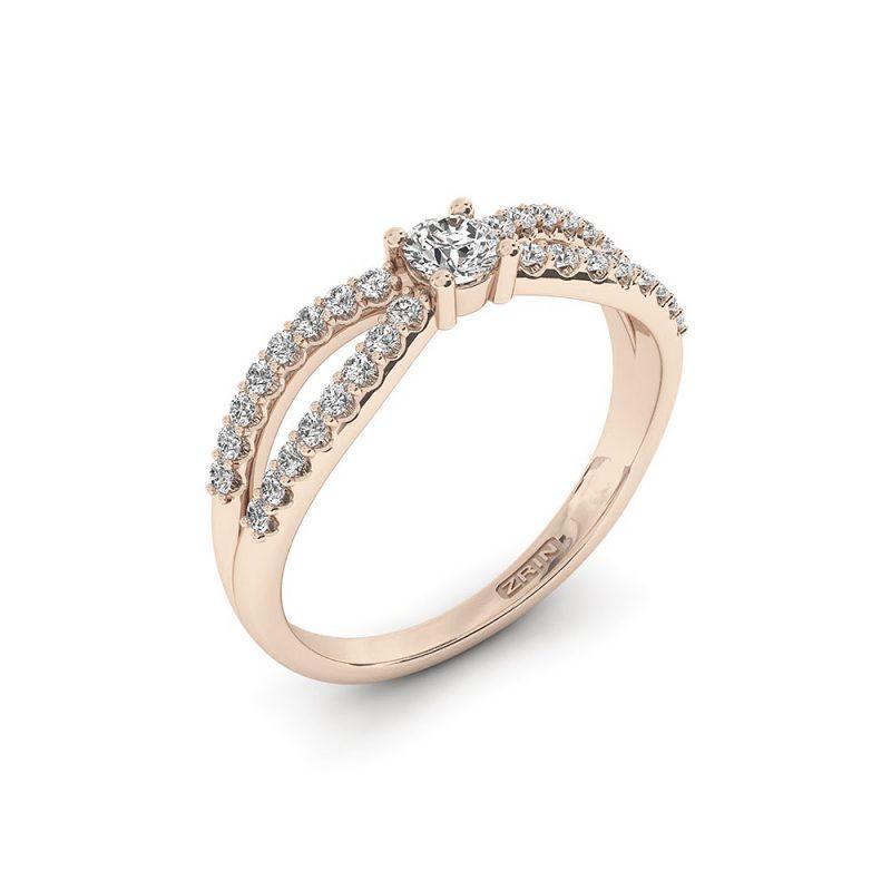 Zarucnicki-prsten-model-675-crveno-zlato-2.phs