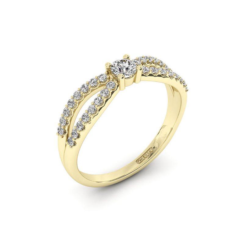 Zarucnicki-prsten-model-675-zuto-zlato-1phs