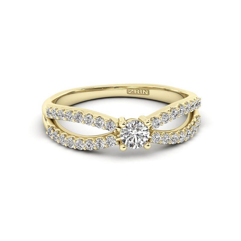 Zarucnicki-prsten-model-675-zuto-zlato-2phs