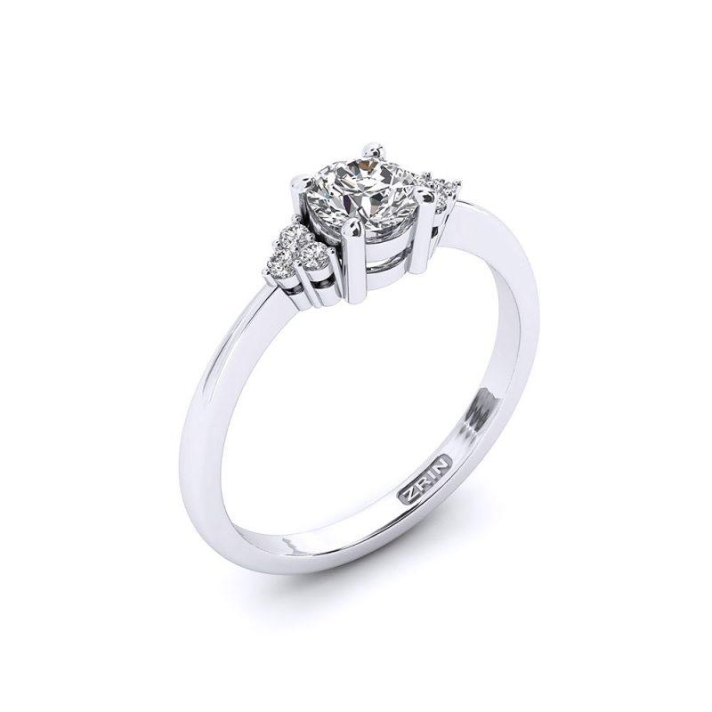 Zarucnicki-prsten-model-681-1-bijelo-zlato-platina-1phs