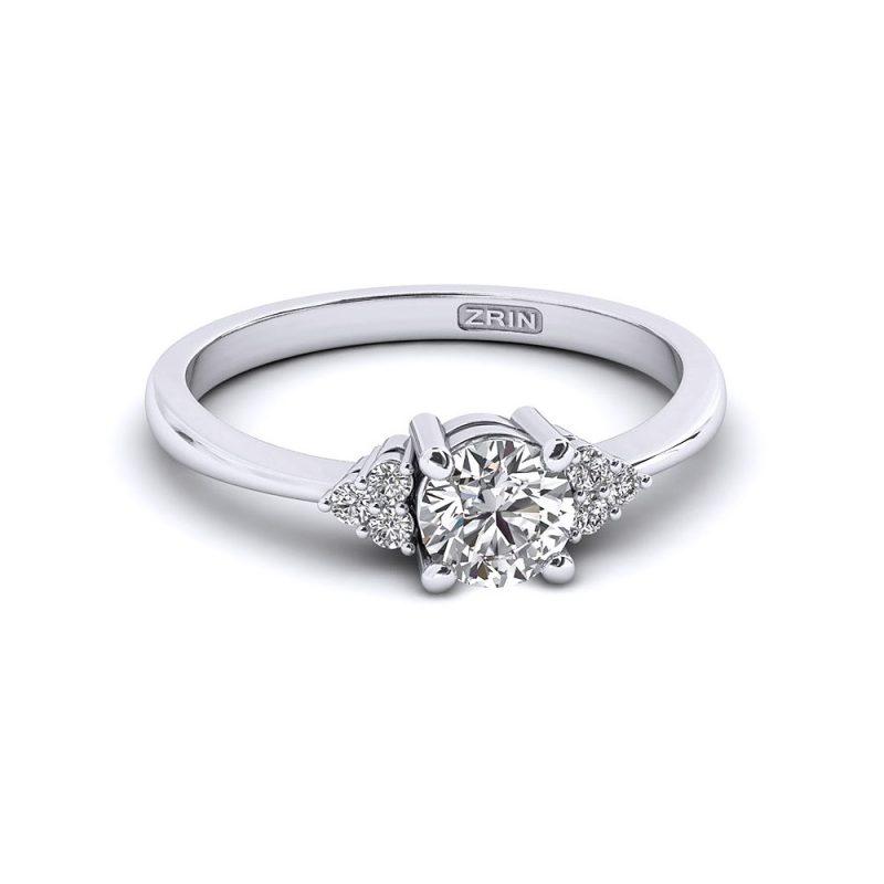 Zarucnicki-prsten-model-681-1-bijelo-zlato-platina-2phs