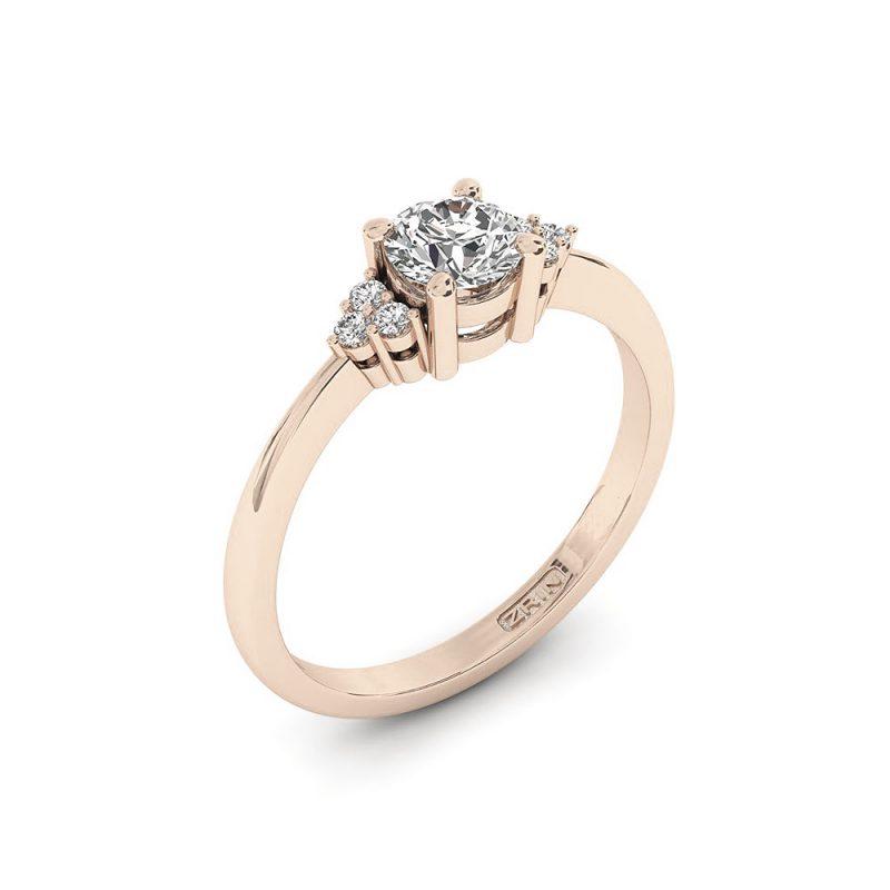 Zarucnicki-prsten-model-681-1-crveno-zlato-1phs