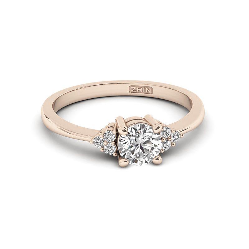 Zarucnicki-prsten-model-681-1-crveno-zlato-2phs