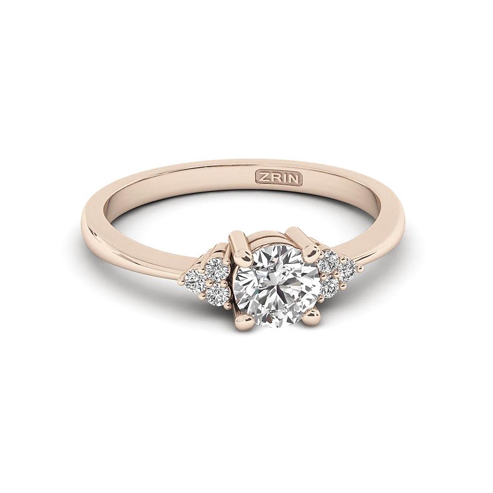 Zaručnički prsten 681-1