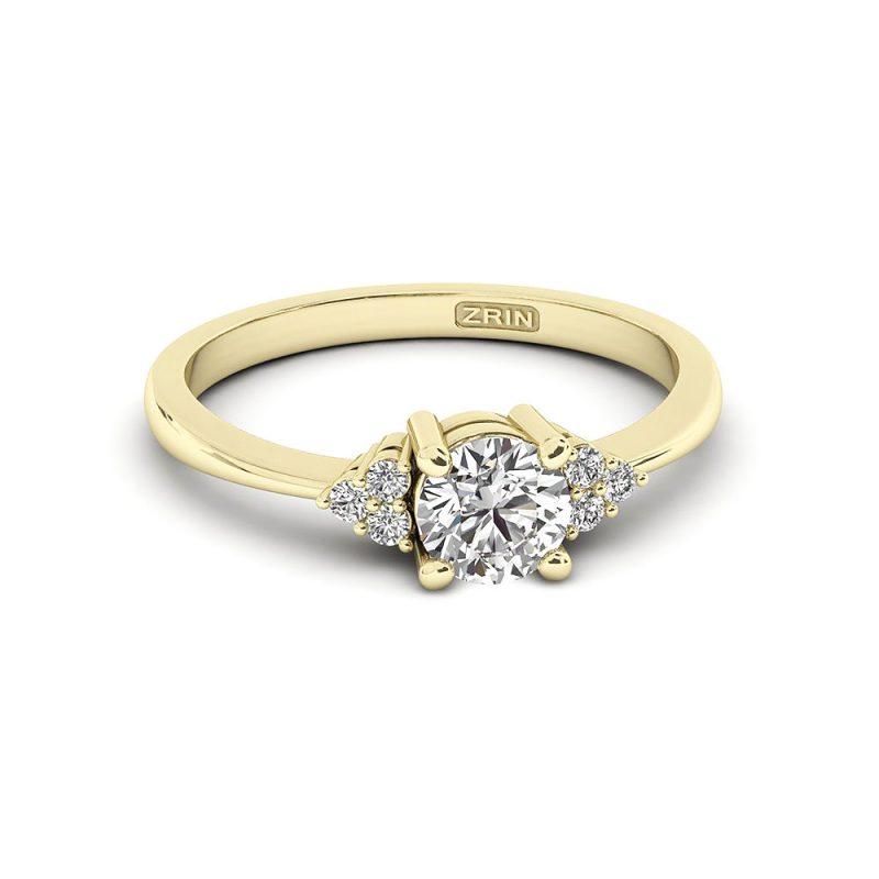 Zarucnicki-prsten-model-681-1-zuto-zlato-2phs