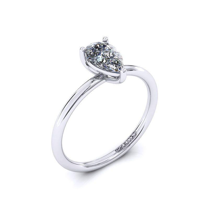 Zarucnicki-prsten-model-686-bijelo-zlato-platina-1phs