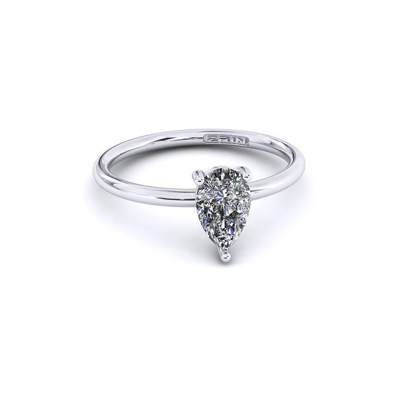 Zarucnicki-prsten-model-686-bijelo-zlato-platina-2phs1