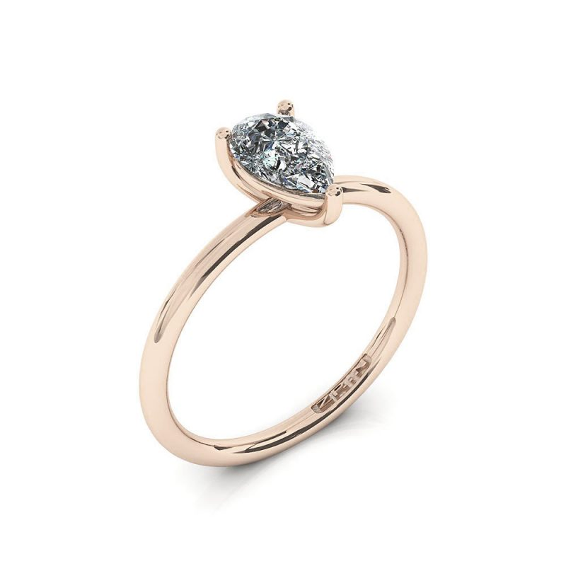 Zarucnicki-prsten-model-686-crveno-zlato-1phs