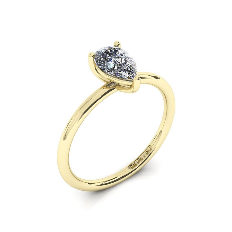 Zarucnicki-prsten-model-686-zuto-zlato-1phs
